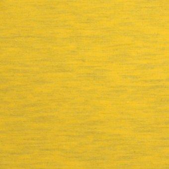 """PAMUK Jersey Meliert """"Gelb"""""""