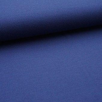 Modal Uni blau
