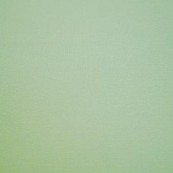 50 cm PAMUK Bündchen PastellGrün