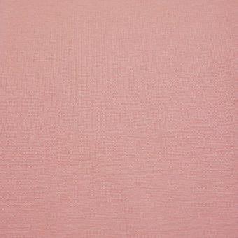 50 cm PAMUK Bündchen PastellRose