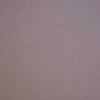 50 cm PAMUK Bündchen PastellFlieder