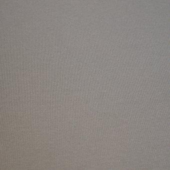 50 cm PAMUK Bündchen GreyViolet