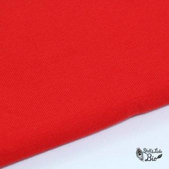 PAMUK Jersey Rot - BIO