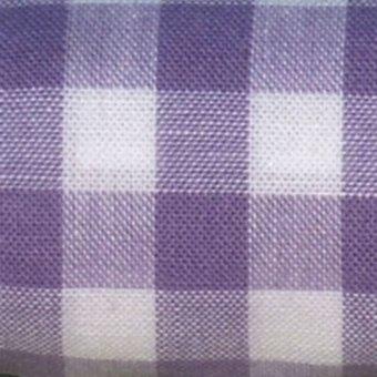 BIG Vichy Karo Purple