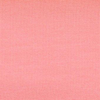 SALE! PAMUK KUSCHEL-SWEAT Pastellrosa
