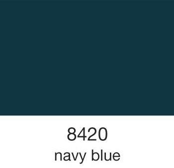 MADEIRA Aerolock Overlockgarn 8420 Navy