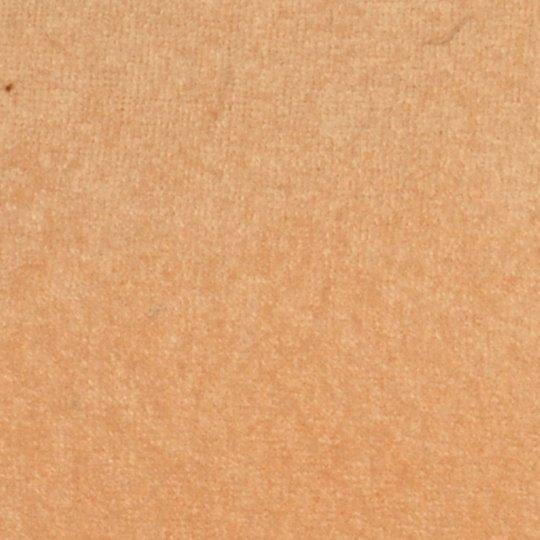 stoff liebe aus liebe wird stoff stretch frottee pastellrosa stoffe online kaufen. Black Bedroom Furniture Sets. Home Design Ideas