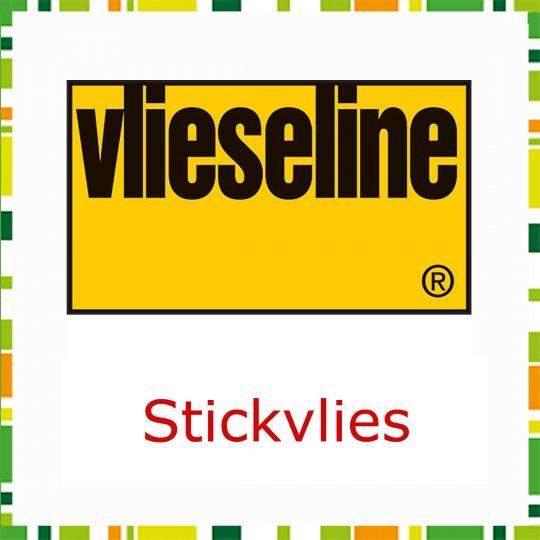 vlieseline Stickvlies 314