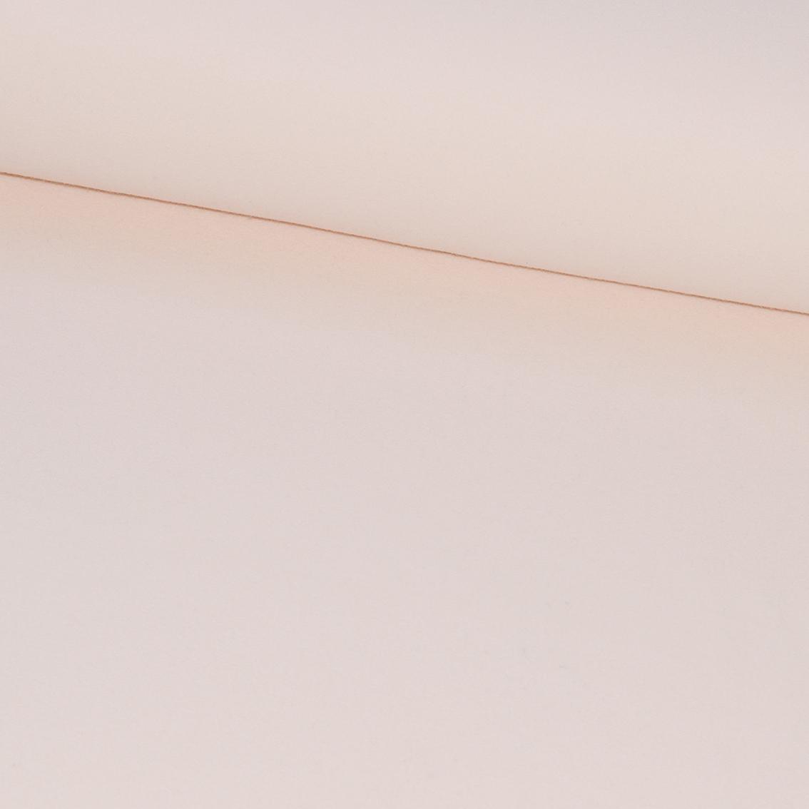 stoff liebe aus liebe wird stoff bio baumwollfleece natur stoffe online kaufen. Black Bedroom Furniture Sets. Home Design Ideas