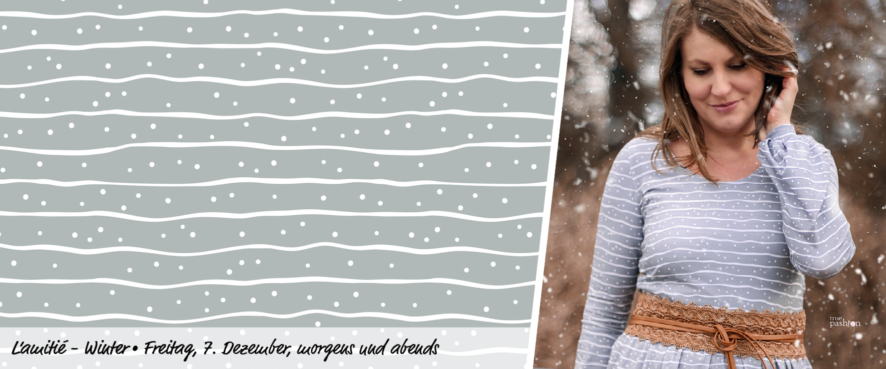 Lamitie Winter 4