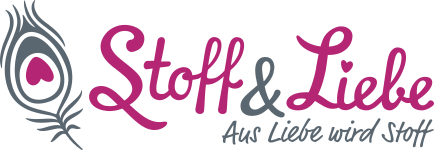 http://www.stoffundliebe.de/out/zoxidElegance/img/logo.png