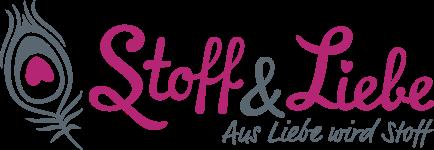 Stoff & Liebe – Kinderstoffe & Unikate